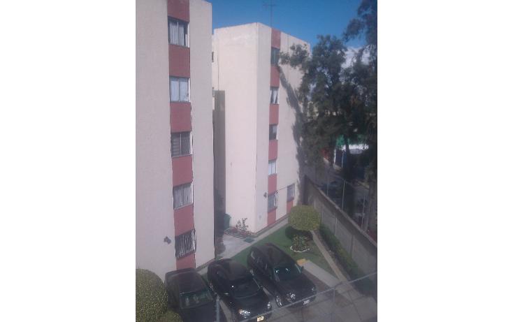 Foto de departamento en venta en  , san juan tepepan, xochimilco, distrito federal, 1579348 No. 01