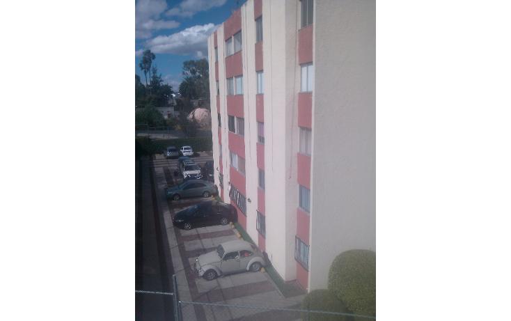 Foto de departamento en venta en  , san juan tepepan, xochimilco, distrito federal, 1579348 No. 05