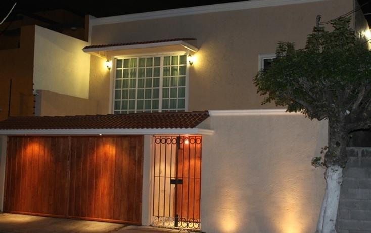 Foto de casa en venta en  , san juan tepepan, xochimilco, distrito federal, 1640493 No. 04