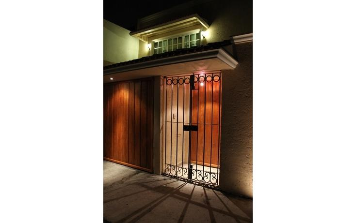 Foto de casa en venta en  , san juan tepepan, xochimilco, distrito federal, 1640493 No. 05