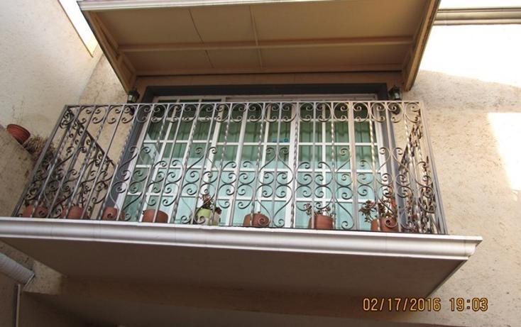 Foto de casa en venta en  , san juan tepepan, xochimilco, distrito federal, 1640493 No. 08