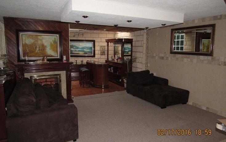 Foto de casa en venta en  , san juan tepepan, xochimilco, distrito federal, 1640493 No. 09