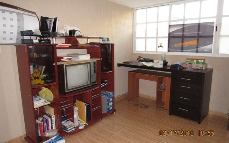 Foto de casa en venta en  , san juan tepepan, xochimilco, distrito federal, 1640493 No. 13