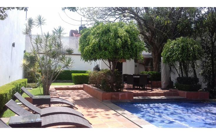 Foto de casa en venta en  , san juan tepepan, xochimilco, distrito federal, 1778218 No. 01