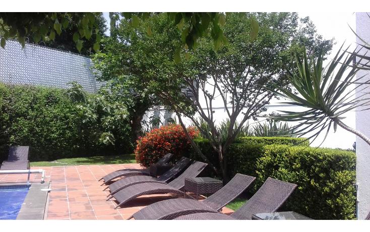 Foto de casa en venta en  , san juan tepepan, xochimilco, distrito federal, 1778218 No. 02
