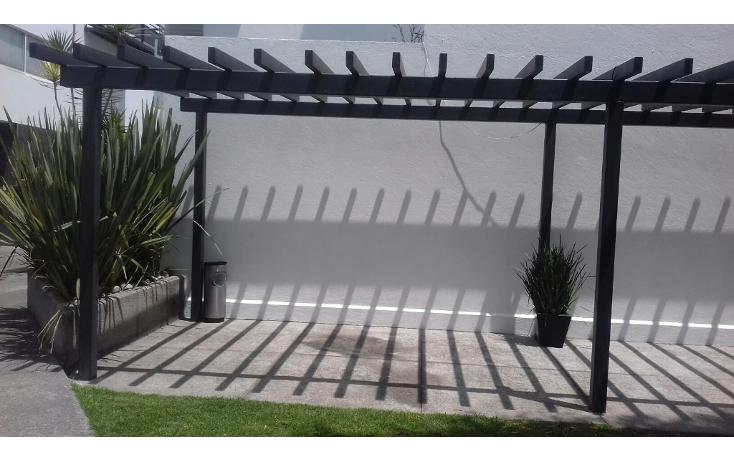 Foto de casa en venta en  , san juan tepepan, xochimilco, distrito federal, 1778218 No. 09
