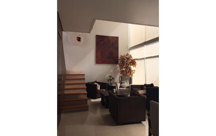 Foto de casa en venta en  , san juan tepepan, xochimilco, distrito federal, 1778218 No. 14