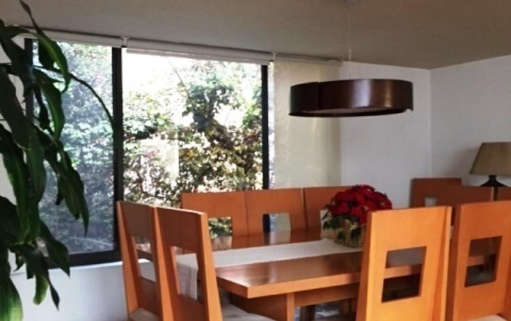 Foto de casa en venta en  , san juan tepepan, xochimilco, distrito federal, 1836004 No. 05
