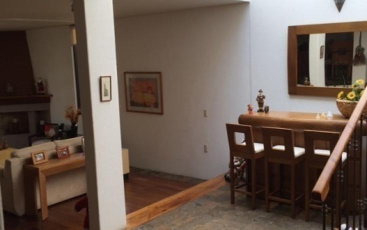 Foto de casa en venta en  , san juan tepepan, xochimilco, distrito federal, 1836004 No. 09