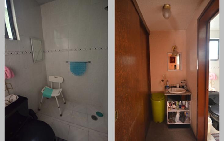 Foto de casa en venta en  , san juan tepepan, xochimilco, distrito federal, 1975972 No. 11