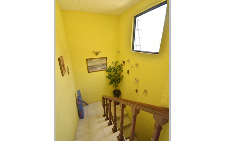 Foto de casa en venta en  , san juan tepepan, xochimilco, distrito federal, 1975972 No. 12
