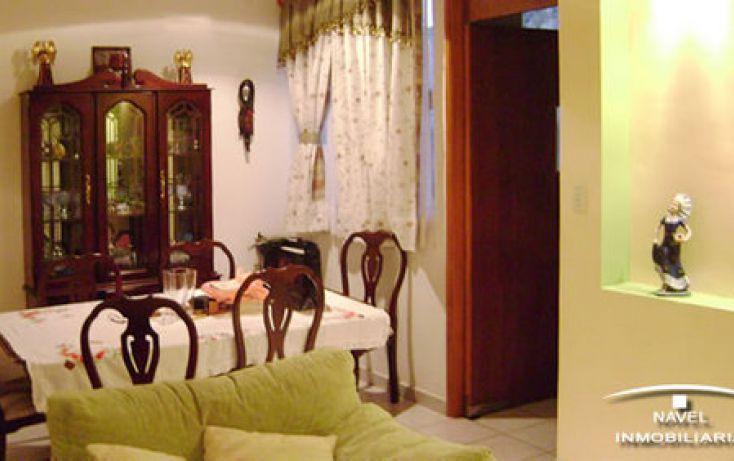 Foto de departamento en venta en, san juan tepeximilpa, tlalpan, df, 2026511 no 03