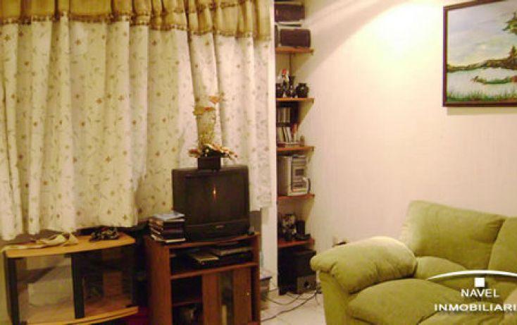 Foto de departamento en venta en, san juan tepeximilpa, tlalpan, df, 2026511 no 04