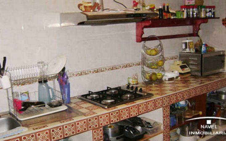 Foto de departamento en venta en, san juan tepeximilpa, tlalpan, df, 2026511 no 05