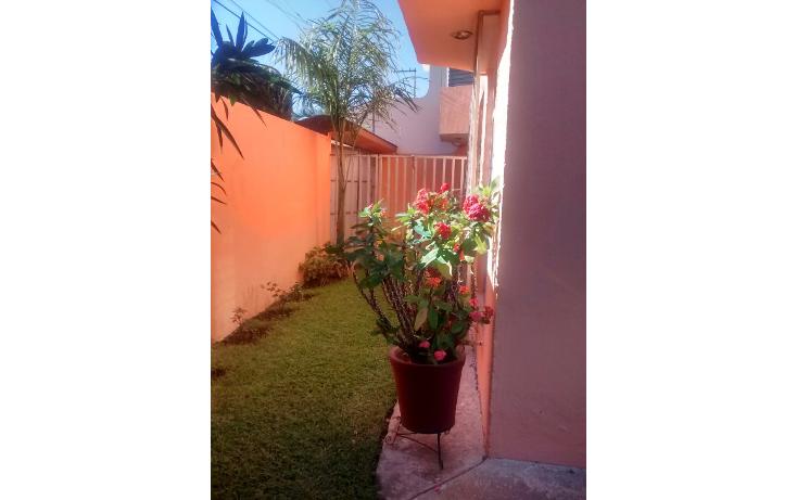 Foto de casa en venta en  , san juan, tepic, nayarit, 1092493 No. 05