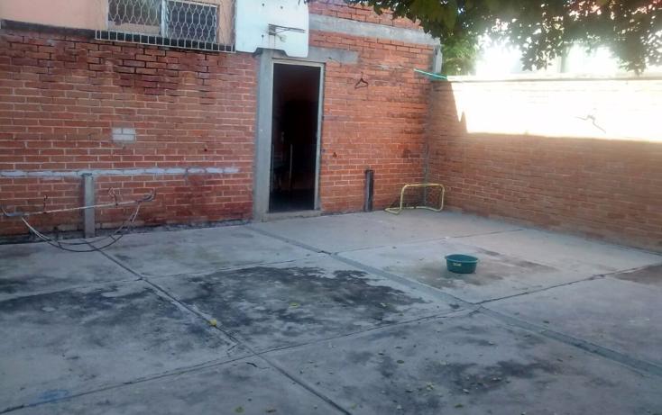 Foto de casa en venta en  , san juan, tepic, nayarit, 1092493 No. 08