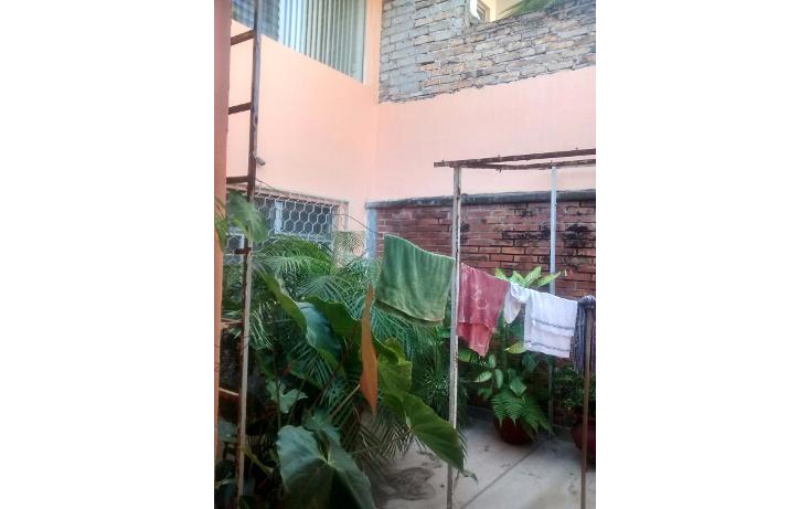 Foto de casa en venta en  , san juan, tepic, nayarit, 1092493 No. 10