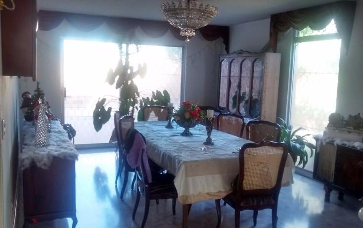 Foto de casa en venta en  , san juan, tepic, nayarit, 1092493 No. 15
