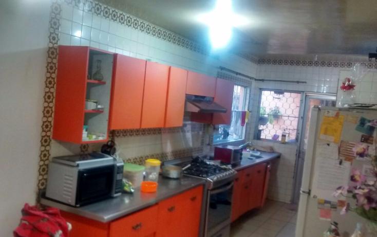 Foto de casa en venta en  , san juan, tepic, nayarit, 1092493 No. 16