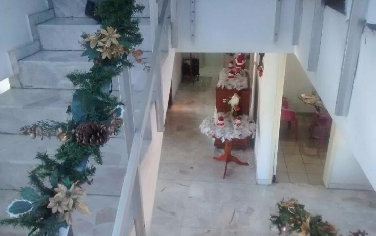 Foto de casa en venta en  , san juan, tepic, nayarit, 1092493 No. 17