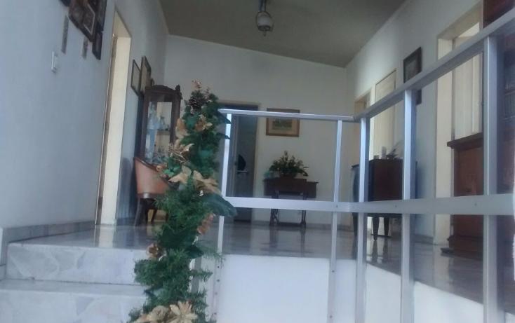 Foto de casa en venta en  , san juan, tepic, nayarit, 1092493 No. 18