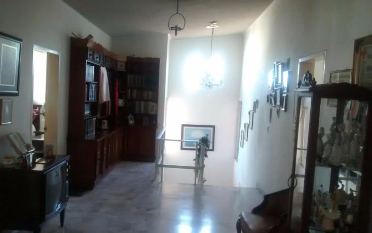 Foto de casa en venta en  , san juan, tepic, nayarit, 1092493 No. 19