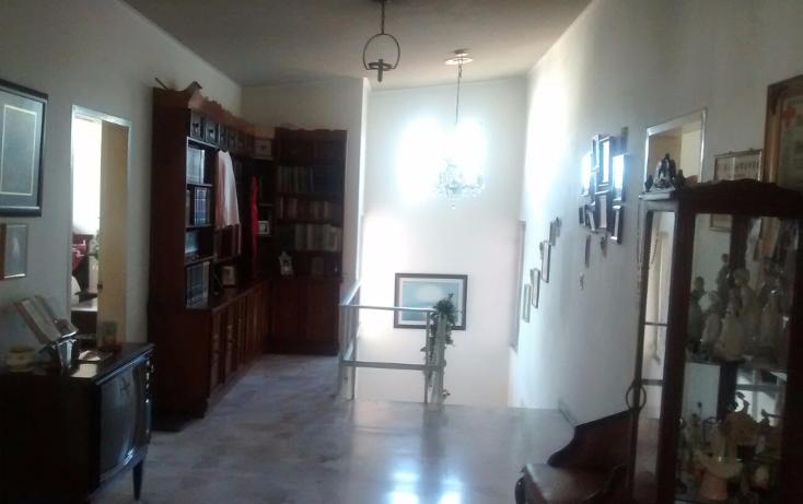 Foto de casa en venta en  , san juan, tepic, nayarit, 1092493 No. 20