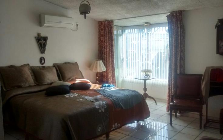 Foto de casa en venta en  , san juan, tepic, nayarit, 1092493 No. 21