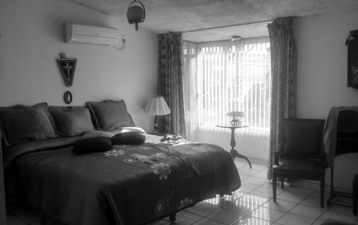 Foto de casa en venta en  , san juan, tepic, nayarit, 1092493 No. 22