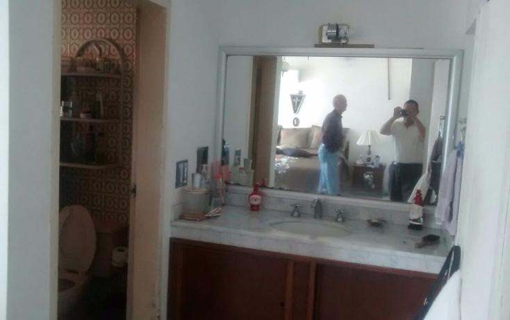 Foto de casa en venta en  , san juan, tepic, nayarit, 1092493 No. 23