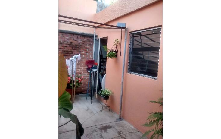 Foto de casa en venta en  , san juan, tepic, nayarit, 1092493 No. 33