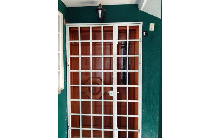 Foto de departamento en venta en  , san juan, tepic, nayarit, 1099613 No. 02