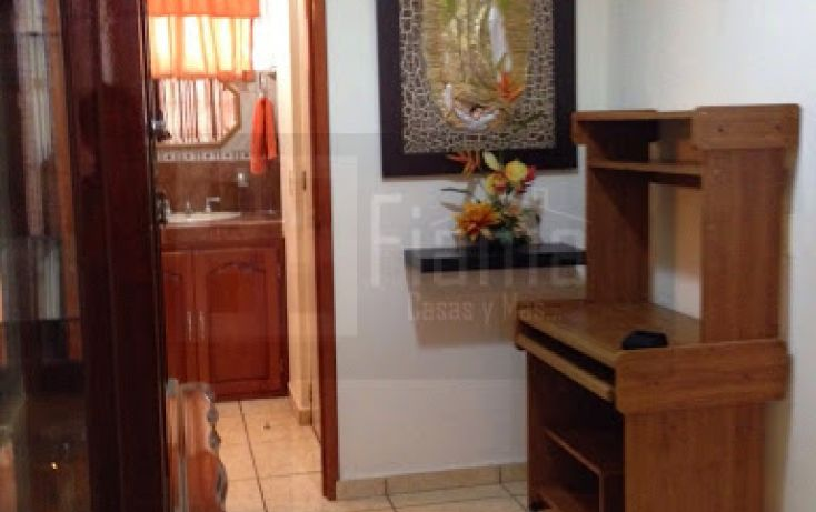 Foto de departamento en venta en, san juan, tepic, nayarit, 1099613 no 05