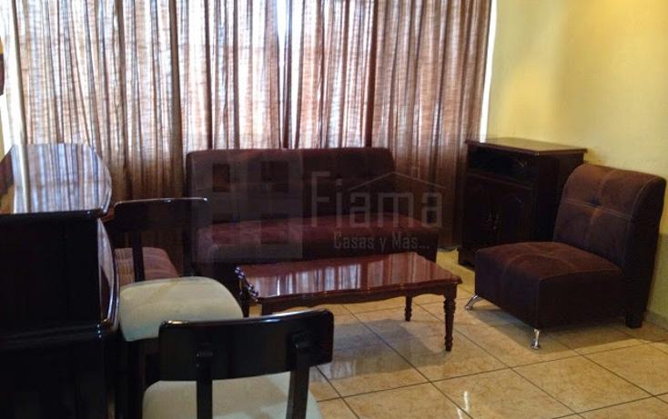 Foto de departamento en venta en  , san juan, tepic, nayarit, 1099613 No. 07