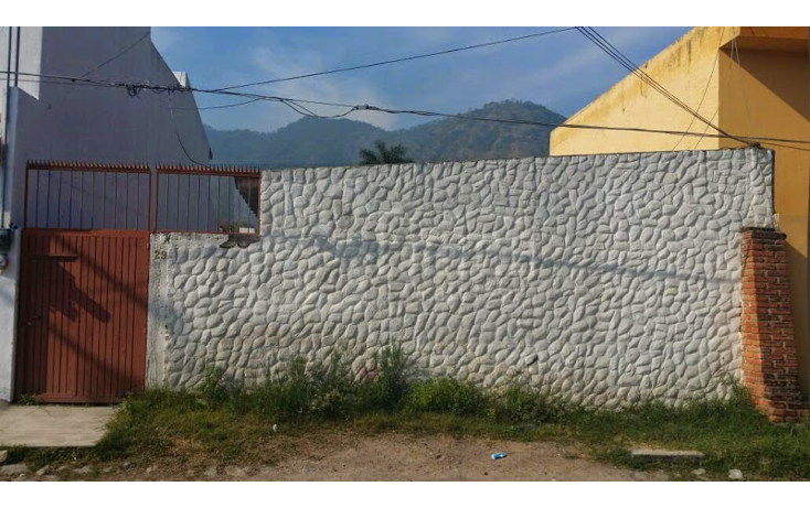 Foto de terreno habitacional en venta en  , san juan, tepic, nayarit, 1117275 No. 07