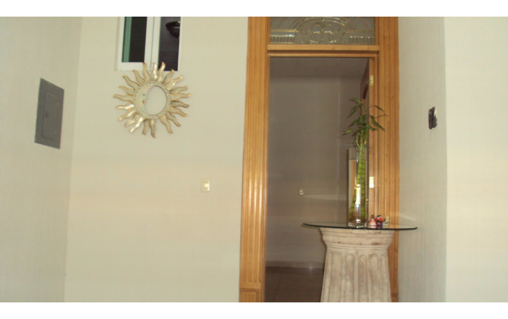 Foto de casa en venta en  , san juan, tepic, nayarit, 1187757 No. 02