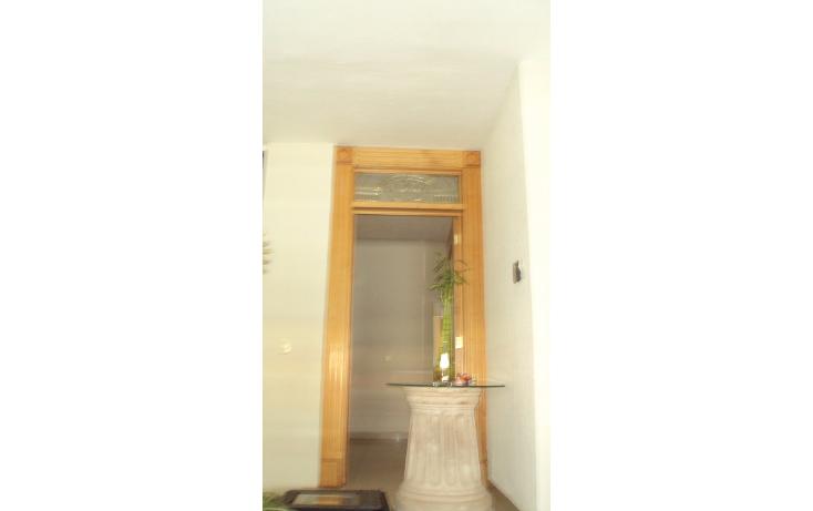 Foto de casa en venta en  , san juan, tepic, nayarit, 1187757 No. 03