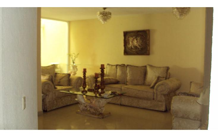 Foto de casa en venta en  , san juan, tepic, nayarit, 1187757 No. 04
