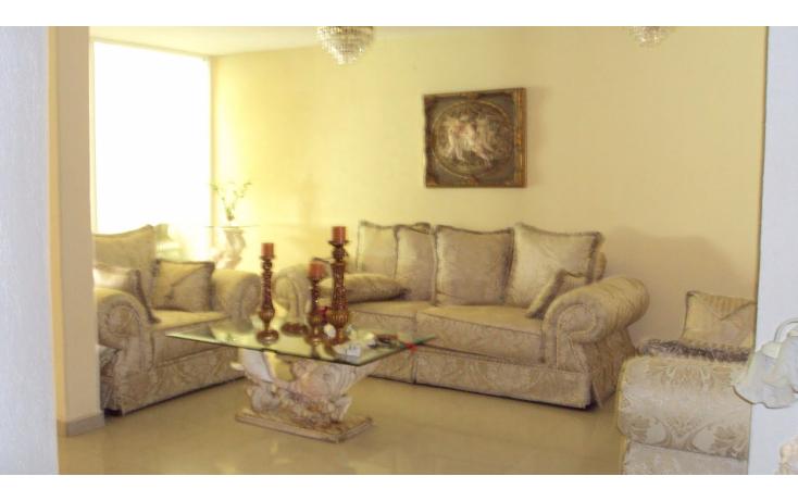 Foto de casa en venta en  , san juan, tepic, nayarit, 1187757 No. 05