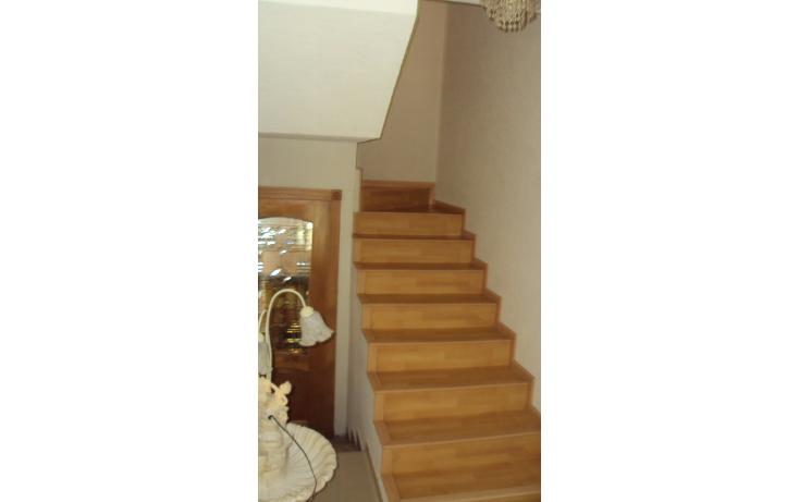 Foto de casa en venta en  , san juan, tepic, nayarit, 1187757 No. 06