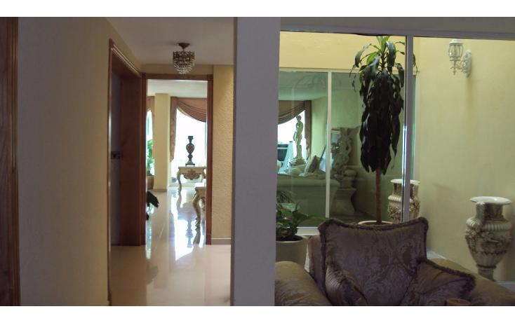 Foto de casa en venta en  , san juan, tepic, nayarit, 1187757 No. 07