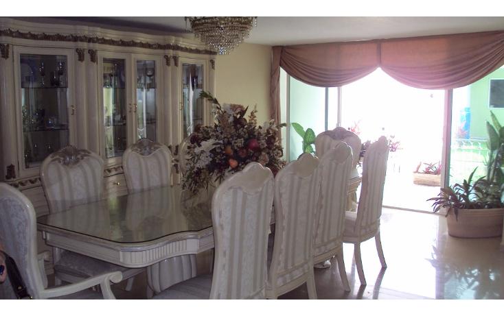 Foto de casa en venta en  , san juan, tepic, nayarit, 1187757 No. 12