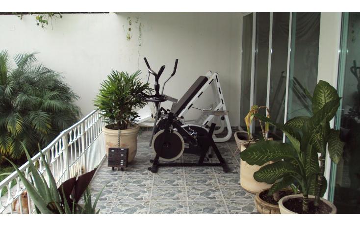 Foto de casa en venta en  , san juan, tepic, nayarit, 1187757 No. 15