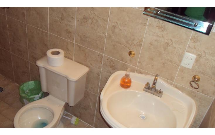 Foto de casa en venta en  , san juan, tepic, nayarit, 1187757 No. 16