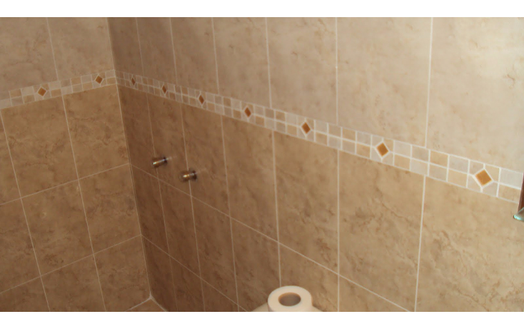 Foto de casa en venta en  , san juan, tepic, nayarit, 1187757 No. 17