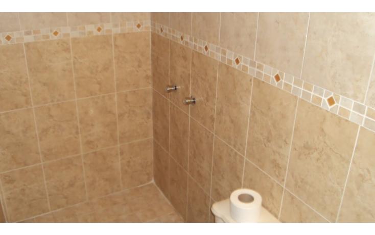 Foto de casa en venta en  , san juan, tepic, nayarit, 1187757 No. 18