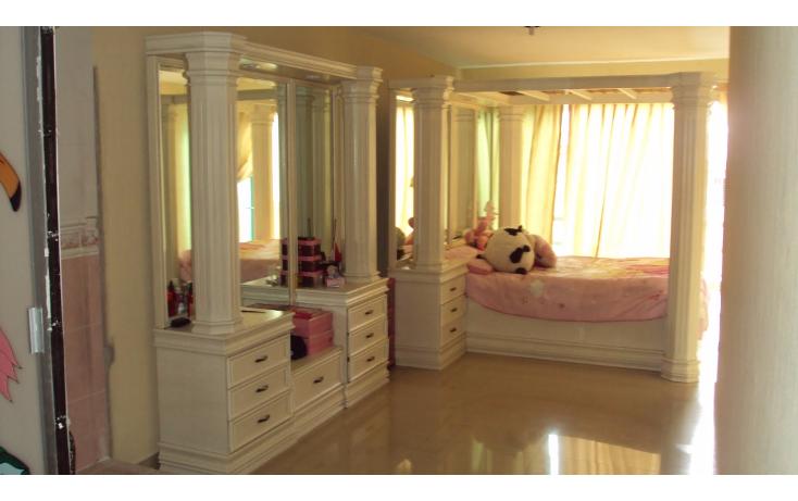 Foto de casa en venta en  , san juan, tepic, nayarit, 1187757 No. 20