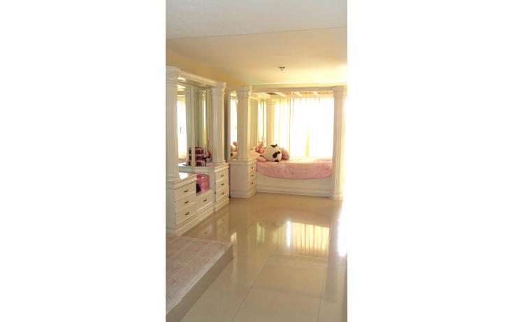 Foto de casa en venta en  , san juan, tepic, nayarit, 1187757 No. 21