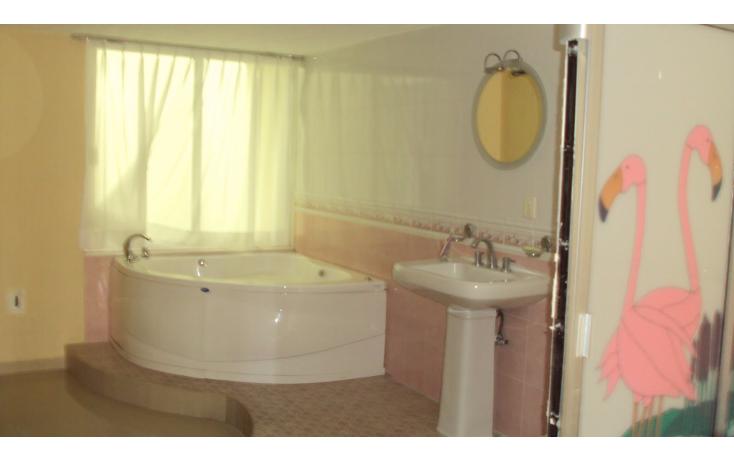 Foto de casa en venta en  , san juan, tepic, nayarit, 1187757 No. 22
