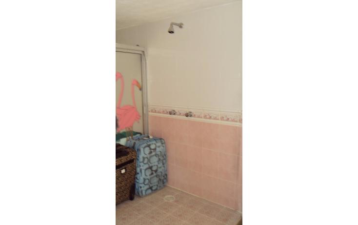 Foto de casa en venta en  , san juan, tepic, nayarit, 1187757 No. 23